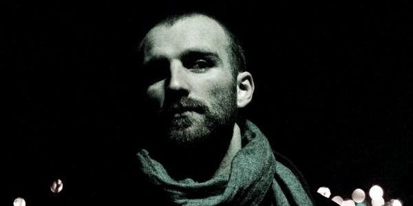 Two and a Half Questions With Ben Frost | Headphone Commute