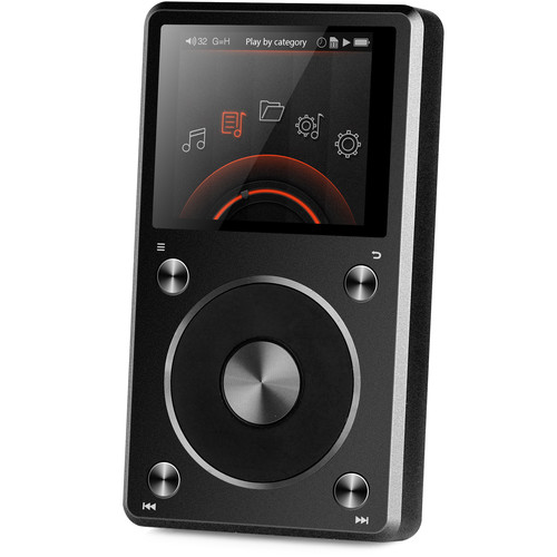fiio_x5_ii_black_x5_2nd_gen_portable_1462457926000_1249200